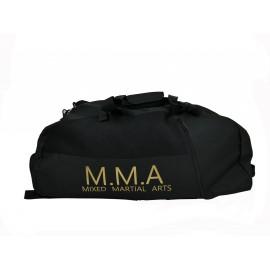 Sac de sport convertible MMA