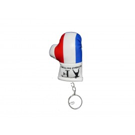 Porte clés gant de boxe