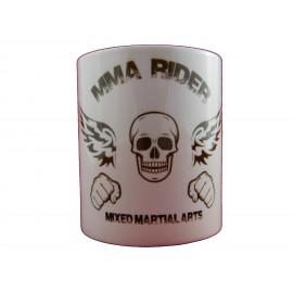 Mug MMA Rider