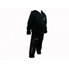 Ensemble jogging Krav Maga
