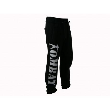 Pantalon de jogging Kombat