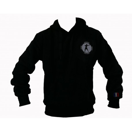 Sweat shirt Krav Maga