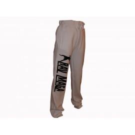 Pantalon de jogging Krav Maga