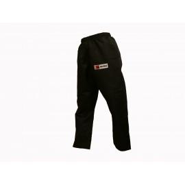Pantalon d'entrainement basic