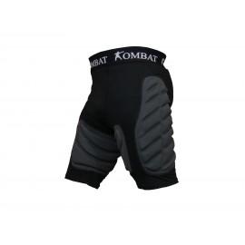 Krav maga protective underpants