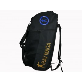 Krav Maga Bag XL size